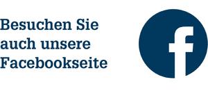 https://www.facebook.com/pages/Fahrschule-Schneider-Molitor-GmbH/374311342671475